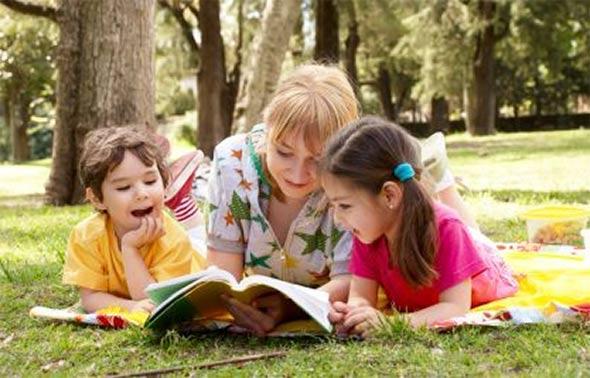 djeca-obitelj-ucenje