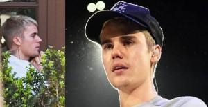 Justin Bieber: Pedofili vode 'zlu' glazbenu industriju