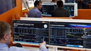Njemačka iznenađena rastom ruske ekonomije nakon ilegalnih sankcija Amerike