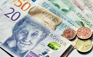 PRVA BEZGOTOVINSKA DRŽAVA NA PLANETU: U Švedskoj do 2030. više nitko neće plaćati gotovinom