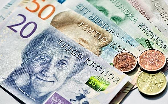 svedska-cash