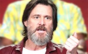Jim Carrey upozorava da će nova tehnologija 'Apple ID' za prepoznavanje lica dovesti do 'totalitarnog Novog Svjetskog Poretka'