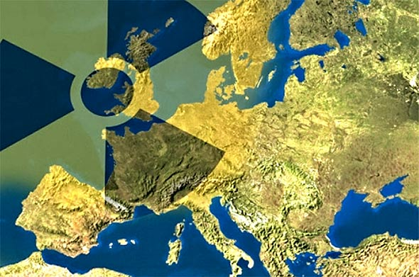 europa-radioak