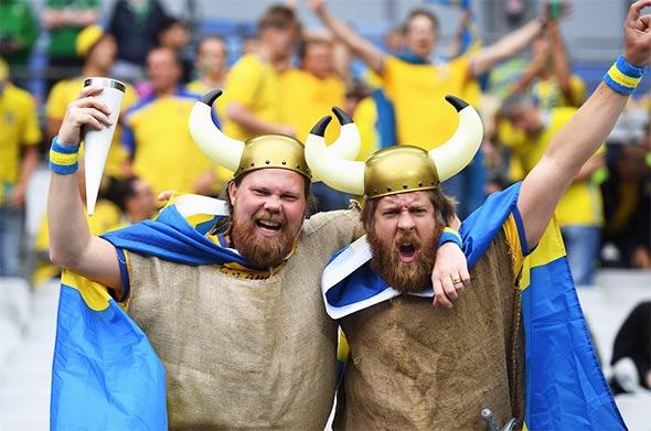svedks-viking