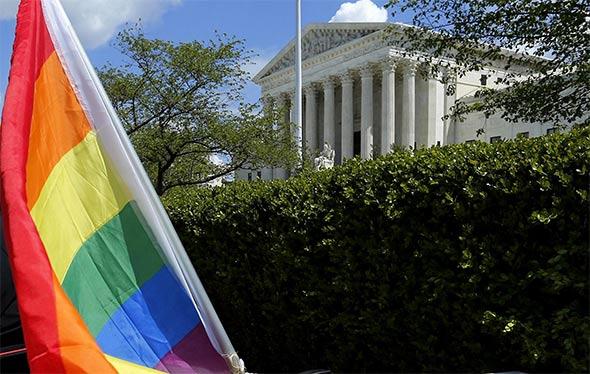 un-rezolucija-gay