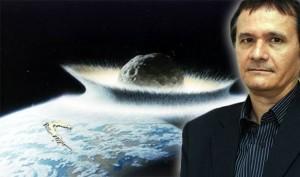 HRVATSKI ZNANSTVENIK OTKRIO ŠOKANTNU ISTINU KAKO ĆE HRVATSKA PROPASTI: Bit će to mat u tri poteza – bankrot, egzodus, tuđa vlast!