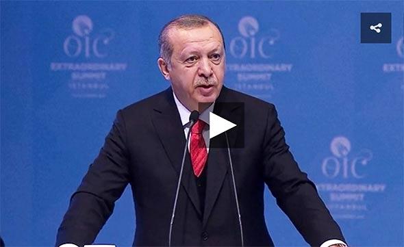 erdogan-jeruzalem