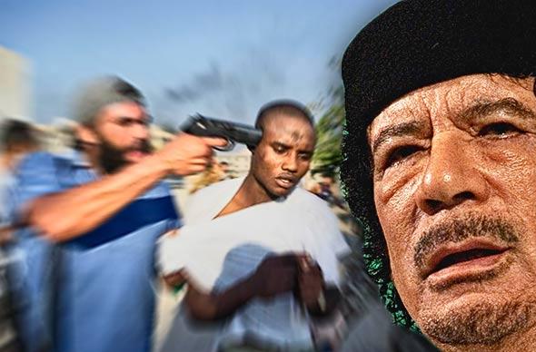 libija-robovi