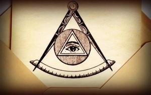 Otkrivena tajna veza mafije i masona!?
