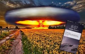 TRI LEKCIJE KOJE VAM MOGU PROMIJENITI ŽIVOT: Kako je lažno nuklearno upozorenje na Havajima izazvalo neviđenu masovnu paniku