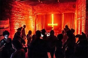 Sveučilište Oxford: Sotonizam je 'najbrže rastuća religija' u Americi. Popularnost je eksplodirala!
