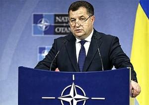 Ukrajina želi hrvatske vojnike u mirovnim snagama UN-a duž ratne granice s Rusijom