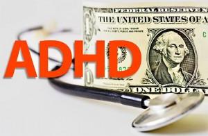 ADHD je LAŽNA bolest koju je Farmaceutska industrija izumila da bi zarađivala veliki novac na djeci
