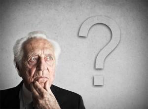ISTRAŽIVANJE OTKRILO: Mnogi slučajevi 'demencije' zapravo su nuspojave lijekova na recept i cjepiva