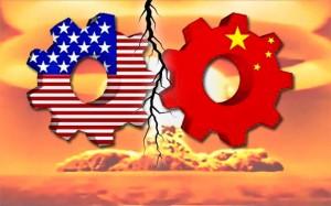 AMERIKA DOBILA VELIKI ŠAMAR: Kina nakon desetljeća uvreda i ponižavanja uvodi carine na 128 američka proizvoda