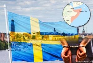 'GOVOR MRŽNJE': ŠVEDSKI GRAĐANIN SE SUOČAVA SA 2 GODINE ZATVORA JER JE JAVNO OBJAVIO DA SOMALIJCI IMAJU NIZAK IQ