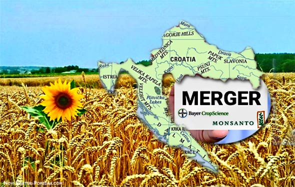 monsanto-hrvatska
