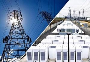 Los Angeles planira instalirati najveći svjetski akumulator koji može isporučiti preko 100 megavat sati tijekom 4 sata