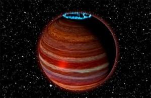 Misteriozni gigantski 'odbjegli' planet vreba izvan našeg Sunčevog sustava