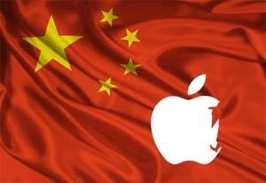 Apple prati vaše telefonske pozive i e-poštu, a zatim izračunava 'ocjenu povjerenja' baš kao i kineska vlada … i to se događa upravo SADA u Americi