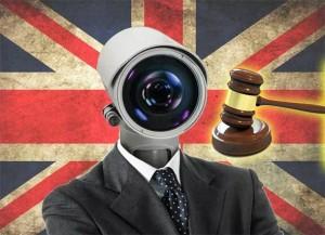 EUROPSKI SUD DONIO POVIJESNU PRESUDU: Masovni nadzor od strane Velike Britanije prekršio je konvenciju o ljudskim pravima