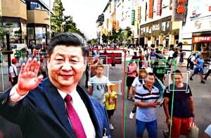 Kina uvodi zastrašujući nadzor nad ljudima – životi će ovisiti o bodovima