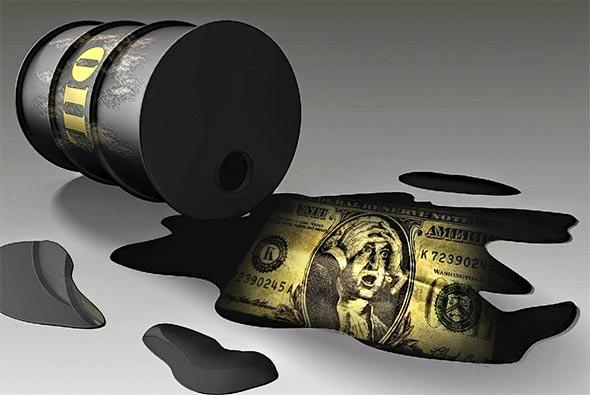 POVIJESNI POTEZ: Najveća ruska naftna kompanija izbacila dolar iz buduće trgovine naftom